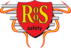 Roos Safety